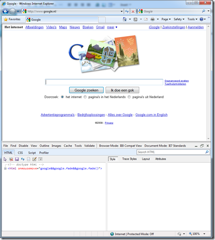 "Search Results for """" – Page 77 – Knowledgebase"