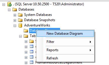 SQL Server – Page 4 – Knowledgebase