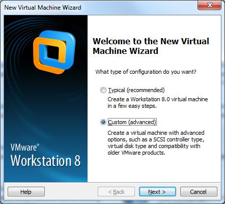 VMWare – Knowledgebase