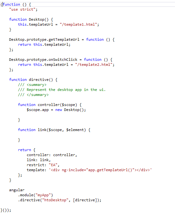 How to dynamically load template for a directive in angularjs image pronofoot35fo Choice Image