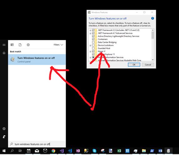 Httpclient encode url parameters c# | How to encode url in